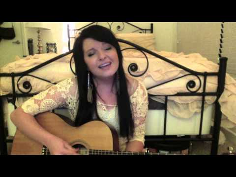"Original song - ""Dying To Kiss You"" by Juliet Weybret"