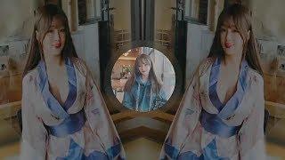 Lạc Du Ký Remix (西游记-樂游記) - Tam Vô [MTH Music]