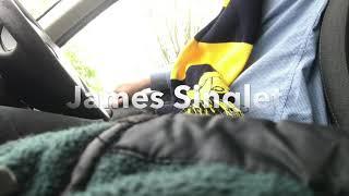 Interview Deposit Scandal - Secret Filming of James Singlet