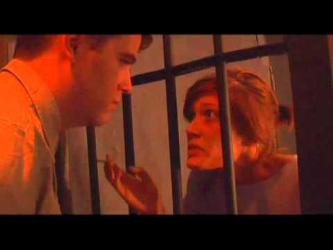 SHORT FILM - Unknown & Forgotten (drama, historical)
