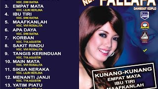 Download lagu New Pallapa Kunang Kunang Dwi Ratna Mp3