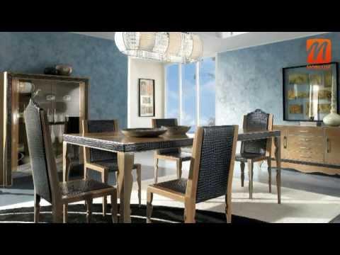 Мебель в гостиную комнату Киев, стенки купить на заказ, итальянская, Interstyle