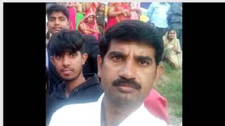 chhath puja songs in bhojpuri // wetube infinty