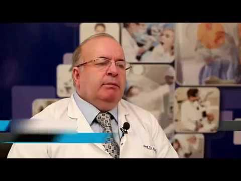 Mide kanamasının tedavi yöntemleri nelerdir | Prof. Dr. Yusuf AKCAN