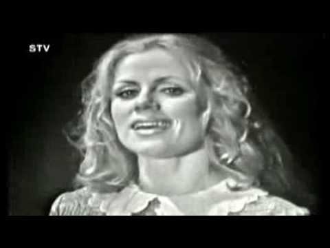 Eva Kostolányiová - Keď si sám
