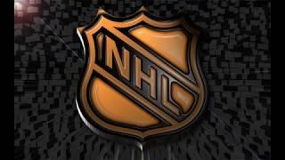 Прогнозы на спорт 17.02.2019. Прогнозы на хоккей(НХЛ)