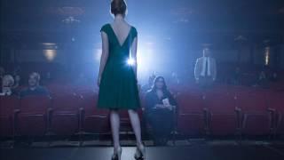 La La Land  Audition The Fools Who Dream  Emma Stone