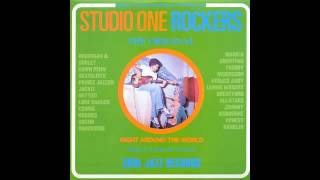 Studio One Rockers - Dawn Penn - No No No
