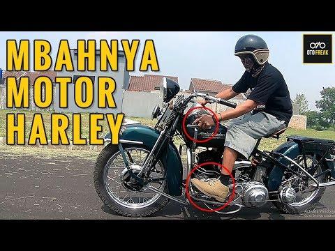mp4 Harley Wlc, download Harley Wlc video klip Harley Wlc