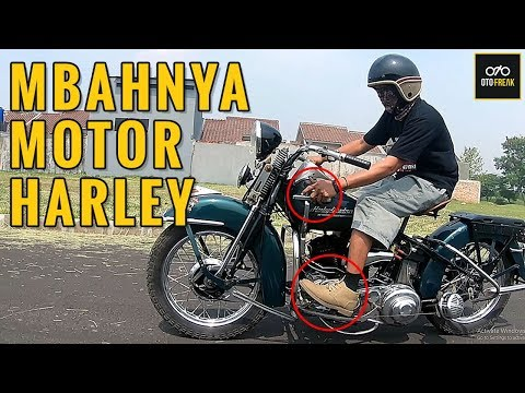 mp4 Harley Tua, download Harley Tua video klip Harley Tua