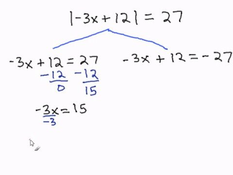 Image Result For Math Worksheet Generator Program