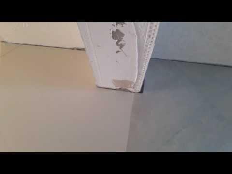 Видео Двери Profil Doors 70x грей мелинга