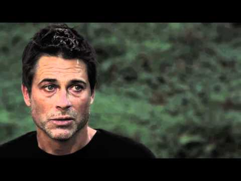 I Melt With You Clip 'Rob Lowe'