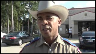 111513 DPS TALKS ABOUT FM 1485 FATAL CRASH FRIDAY