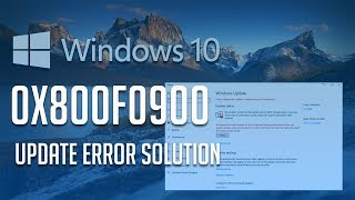 windows 10 store error code 0x8000ffff - Video hài mới full hd hay
