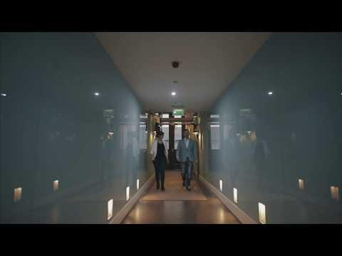 La Prima Fashion Hotel Budapest - Videó