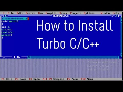 Turbo (software) - portablecontacts net