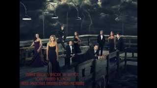 Revenge S03E18 - Defeated No More by Disclosure Featuring Edward Mcfarlane
