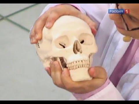 Кукольный сустав
