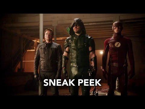 Arrow 4.08 (Clip)