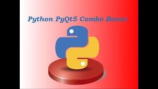 PyQt5 Lesson 1 - Самые лучшие видео