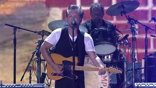 John Mellencamp - Pink Houses (Live at Farm Aid 2017)
