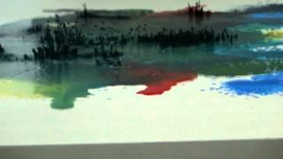 JOHANN SEBASTIAN BACH - AFICHE 2011