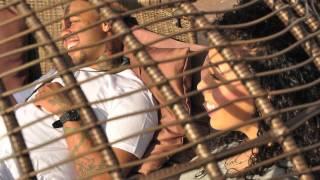 Terrace Martin - In The Sky (Feat. Tiffany Gouche & Emon)
