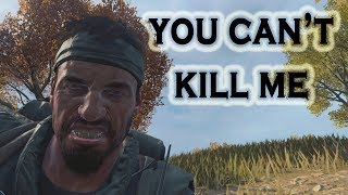 """Woods """"You Can't Kill Me"""" Quote Compilation (Black Ops 1 4)"""