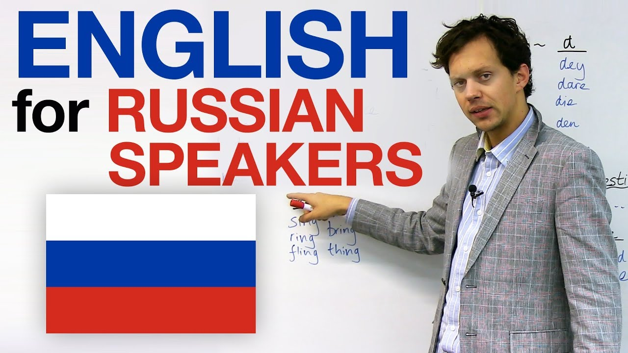 Words Russian English Basic