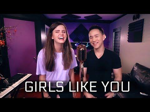 I need my girl duet