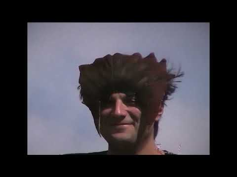 """Soup Review - """"Stars In Their Eyes On SSRIs"""""""