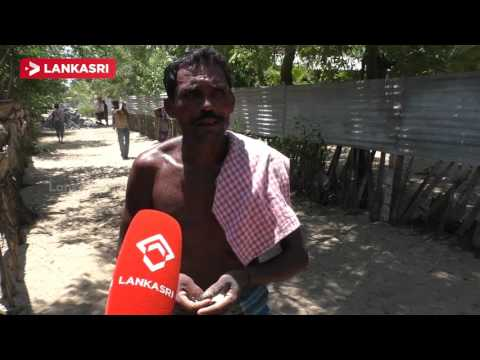 Batticaloa-Sittandi-Bad-Roads-affects-people