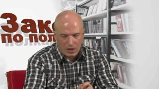 """""""Закон по полкам"""": о директоре на полставки, платежном терминале без кассы, и ошибках ТТН"""