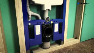 Mifab University Product Training Mc 14 Amp Mc 15 Fixture