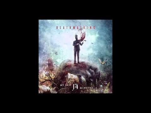 DeathWalking - Die To Keep Killing ( demo 2013 )