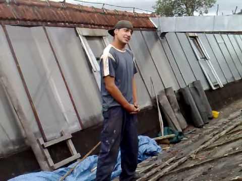 Usunąć guz na palucha w Niżnym Nowogrodzie