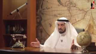 استعادة الشورى (الإمام الحسين رضي الله عنه) د.طارق السويدان - قصة وفكرة