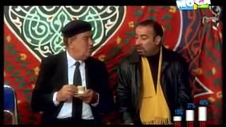 فيلم اللمبى   محمد سعد   عبلة كامل    YouTube x264