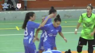 [highlights] CDF - Breganze