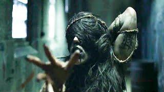 THE SCHOOL Official Trailer (2018) Thriller Movie HD