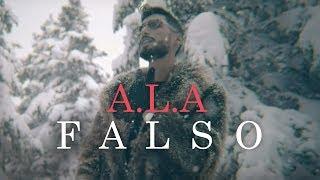 A.L.A   FALSO