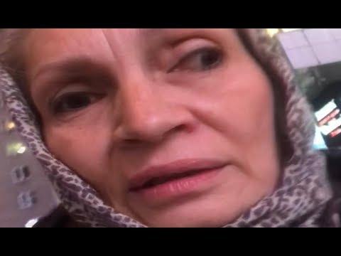 Порно Фильм Онлайн - Ривьера 3: Сексуальная Связь