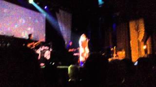 John Barrowman Southend 16 May 2015 Loch Lomond