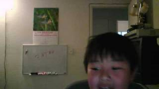 the jelly song spongebob - मुफ्त ऑनलाइन वीडियो