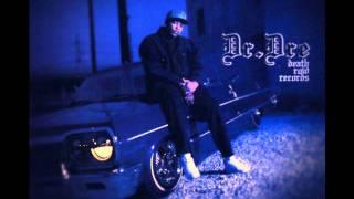Dr. Dre - Pause 4 (Extended Instrumental)