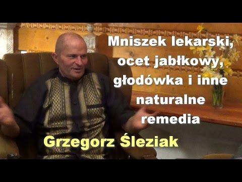 Leczenie żylaków w Jarosławiu