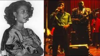 Layile (Franco)   Franco & Le T.P. O.K. Jazz 1986
