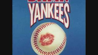 Damn Yankees - Near To You