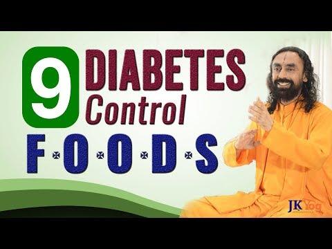 Einige Beeren können Diabetiker